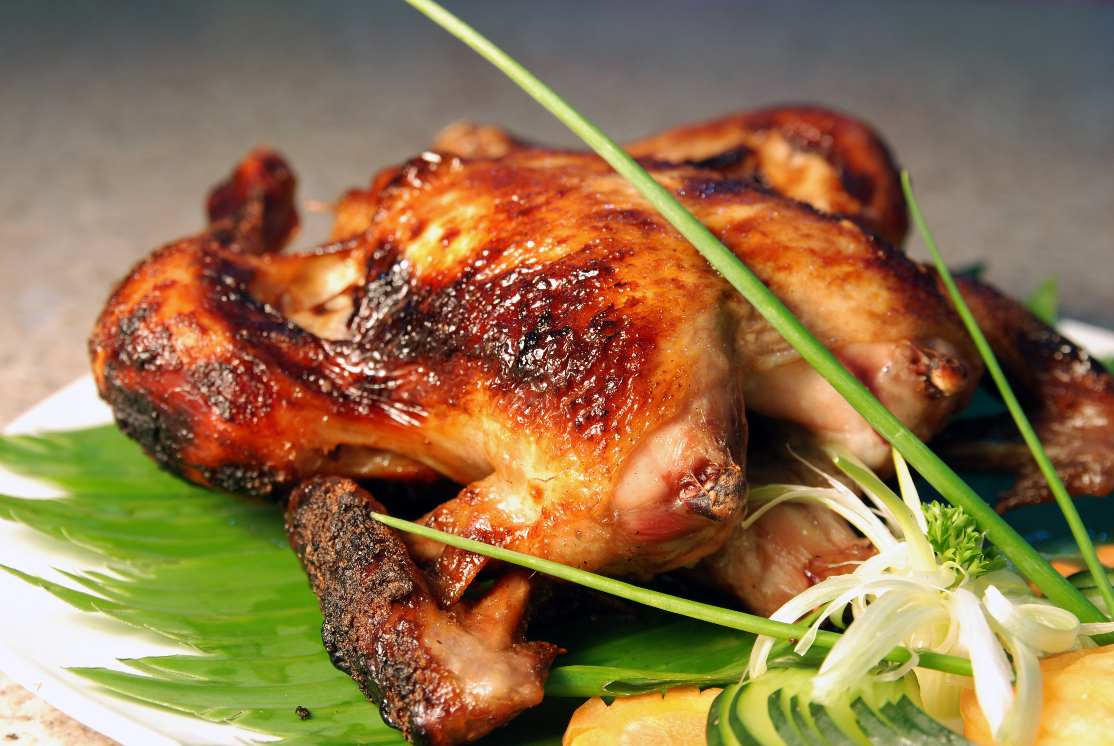 Chicken Recipe Types Pinoy Town Hall